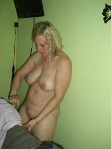 Marija Novi Sad 36 godina