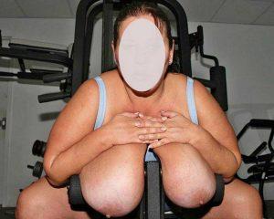 Vežbačica iz Mladenovca