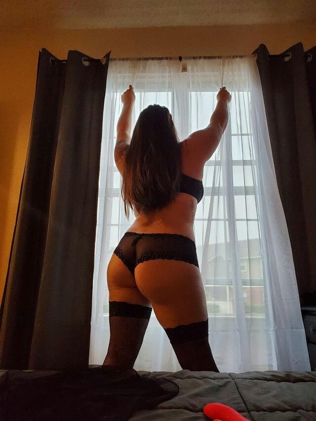 usamnjena sexy i Erotična debeljucaa