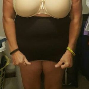 slatka debela baka voli seks i krupne momke