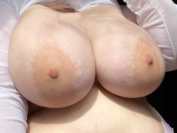 slatka debela seksi voli samo sex