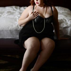 sexy debela bbw devojka