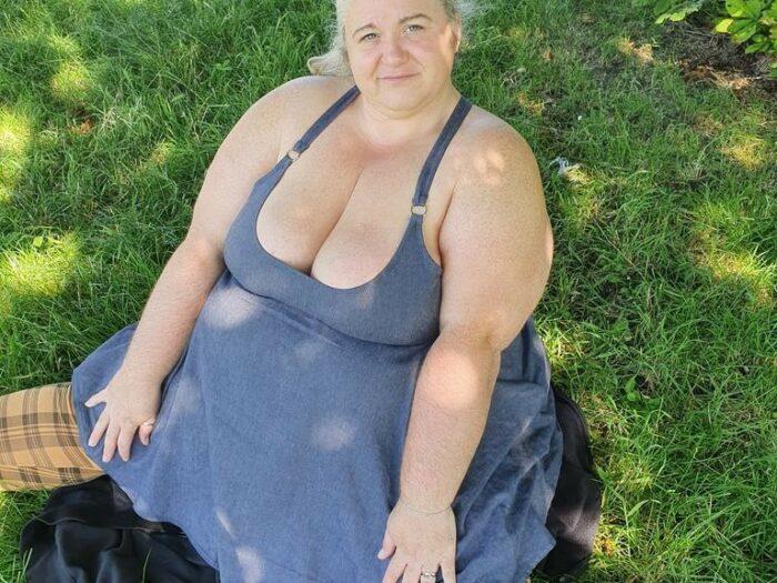 debela milf mamica traži ozbiljnog muškarca
