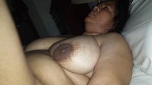 big_titties