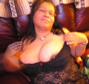 we_have_nipple