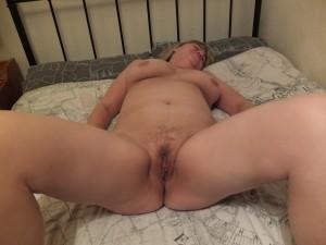 Premier_Slut_03